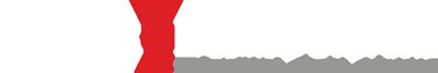TBHR Partners Logo
